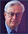 Lawrence J. Wilker